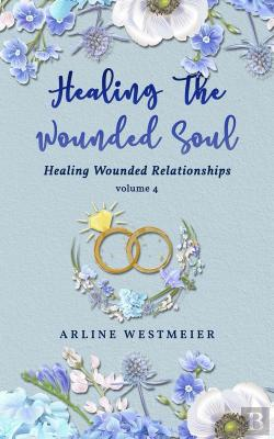 Bertrand.pt - Healing The Wounded Soul