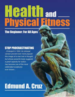 Bertrand.pt - Health And Physical Fitness