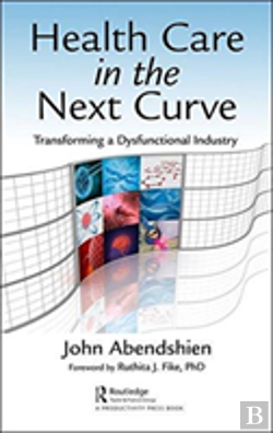 Bertrand.pt - Health Care In The Next Curve