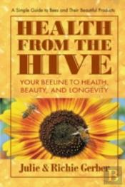 Health From The Hive