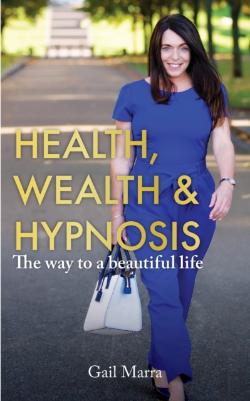 Bertrand.pt - Health, Wealth & Hypnosis 'The Way To A Beautiful Life'