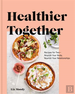 Bertrand.pt - Healthier Together
