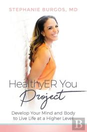 Healthyer You Project