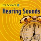 Hearing Sounds