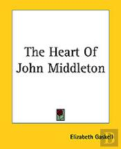 Heart Of John Middleton