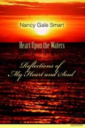 Heart Upon The Waters