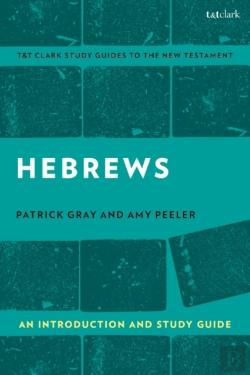 Bertrand.pt - Hebrews: An Introduction And Study Guide
