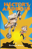 Hector'S Android