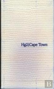 Hedonists Guide To Cape Town