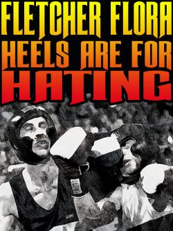 Bertrand.pt - Heels Are For Hating