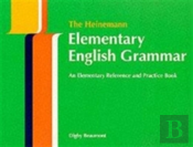 Heinemann Elt Elementary English Grammar