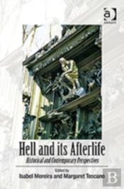 Hell And Its Afterlife