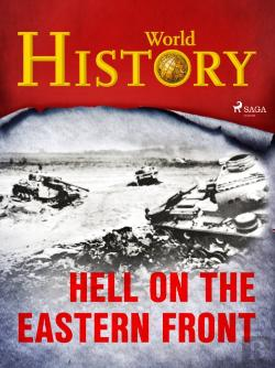 Bertrand.pt - Hell On The Eastern Front