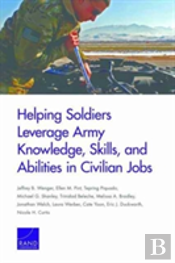 Helping Soldiers Leverage Armypb