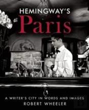 Hemingways Paris