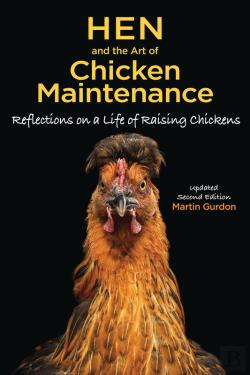 Bertrand.pt - Hen And The Art Of Chicken Maintenance