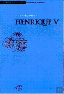 Bertrand.pt - Henrique V