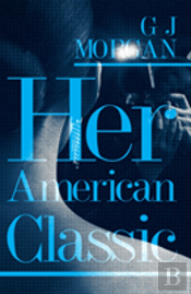 Her American Classic