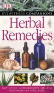 Herbal Remedies