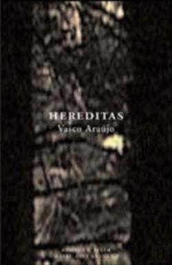 Bertrand.pt - Hereditas