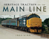 Heritage Traction On The Main Line