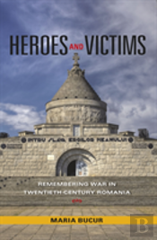 Heroes And Victims