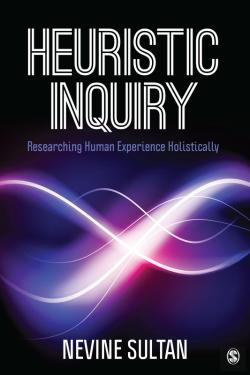 Bertrand.pt - Heuristic Inquiry