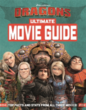 Hidden World The Ultimate Movie Guide