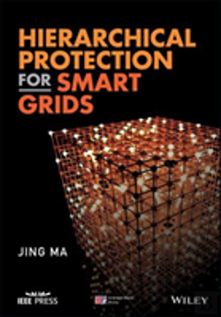 Bertrand.pt - Hierarchical Protection For Smart Grids