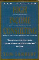 High Income Consulting