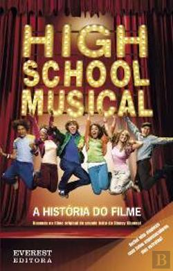 Bertrand.pt - High School Musical