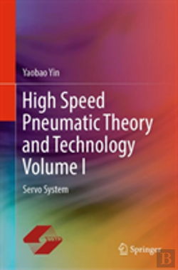 Bertrand.pt - High Speed Pneumatic Theory And Technology Volume I