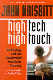 High Tech/High Touch