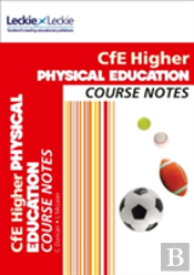 Higher Physical Education Course Notes
