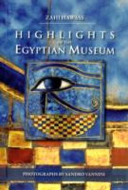 Bertrand.pt - Highlights Of The Egyptian Museum