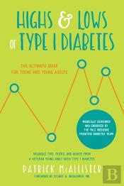 Highs & Lows Of Type 1 Diabetes