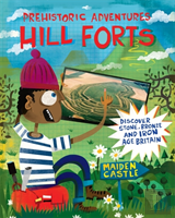 Hill Forts