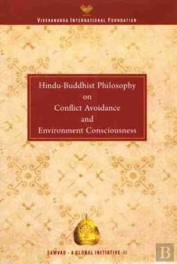 Bertrand.pt - Hindu Buddhist Philosophy On Conflict Avoidance And Environment Consciousness