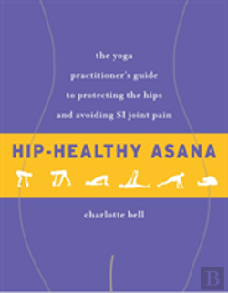 Bertrand.pt - Hip-Healthy Asana