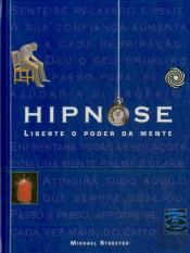 Hipnose