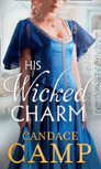 His Wicked Charm