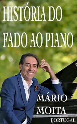 Bertrand.pt - Historia Do Fado Ao Piano, Portugal