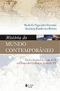 História do Mundo Contemporâneo