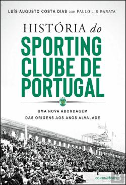 Bertrand.pt - História do Sporting Clube de Portugal