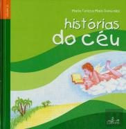 Histórias do Céu - Volume II