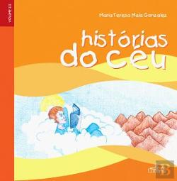 Bertrand.pt - Histórias do Céu - Volume III