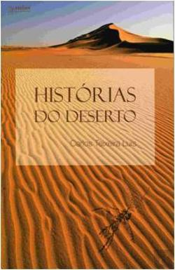 Bertrand.pt - Histórias do Deserto