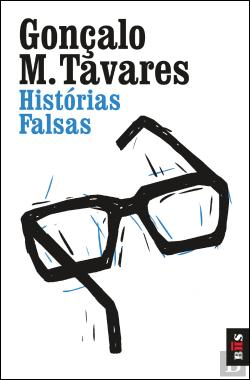 Bertrand.pt - Histórias Falsas
