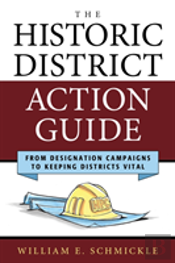 Historic District Action Guidepb