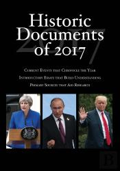 Historic Documents Of 2017